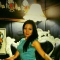 Mademoiselle, 31, Almaty (Alma-Ata), Kazakhstan