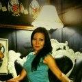 Mademoiselle, 32, Almaty (Alma-Ata), Kazakhstan