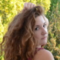 Karina, 20, Poltava, Ukraine