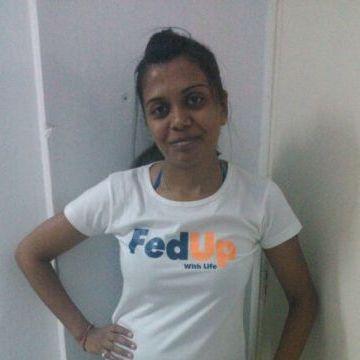 dixitachangani, 25, Jamnagar, India