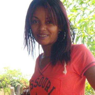 soa katy, , Antananarivo, Madagascar