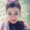 Achwek, 21, Tunis, Tunisia
