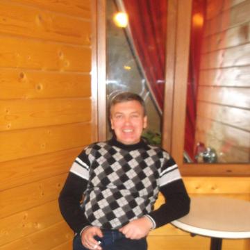 ИГОРЬ, 50, Zhitomir, Ukraine