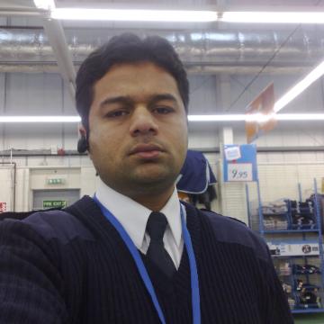 vickywcu, 39, Manchester, United Kingdom
