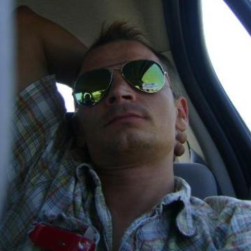 georgecorals, 41, Bologna, Italy