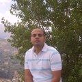 eljoe, 34, Alexandria, Egypt