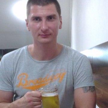 Саша Неважно, 34, Mogilev, Belarus