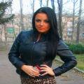 Виктория, 27, Donetsk, Ukraine