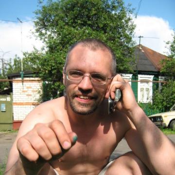 Руслан Кузиков, 40, Kursk, Russia