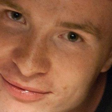 Vylegzhanin Mihail, 28, Kirov (Kirovskaya obl.), Russia