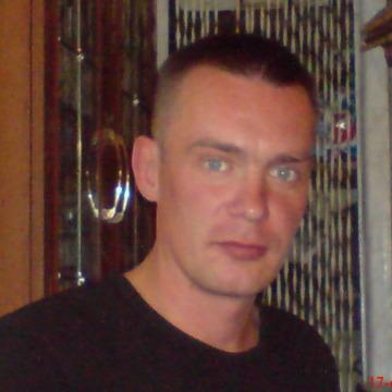 коля, 36, Khabarovsk, Russia