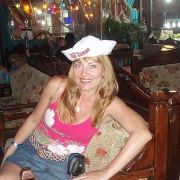 Ирина, 50, Moscow, Russia