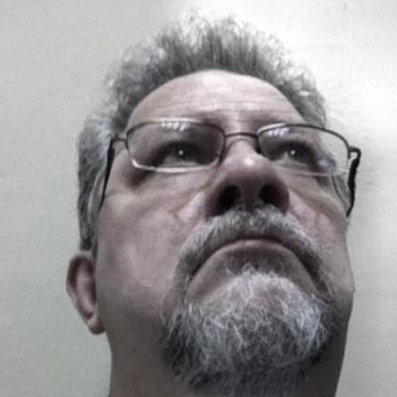 Ahmet Yeniçerioğlu, 51, Tekirdag, Turkey