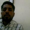 Muhammad Javed, 31, Sharjah, United Arab Emirates