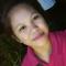 Roselyn, 19, Tagbilaran, Philippines