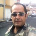 Jesus Sanchez, 50, Mexico, Mexico
