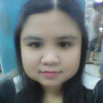 jenerica, 28, Cebu, Philippines