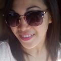 CHAHANNE, 23, Bayawan, Philippines