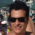 yves, 41, Tel-Aviv, Israel