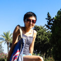 Aliya, 32, Pavlodar, Kazakhstan