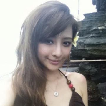 zhanglulu, 29, Beijing, China