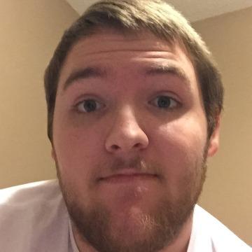 Timothy, 24, Pensacola, United States