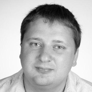 Юрий, 30, Moscow, Russia
