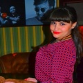 ОЛЬГА, 25, Odessa, Ukraine