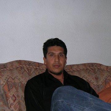 carlos aguilera alvarado, 37, Valencia, Spain