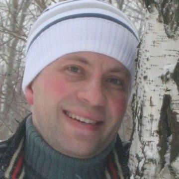 Роман, 34, Yaroslavl, Russian Federation