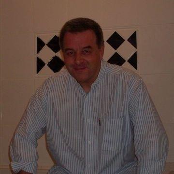 Davidmorgan , 50, Billings, United States
