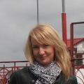 Ольга Иванова, 39, Dobele, Latvia
