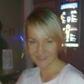Ольга Иванова, 40, Dobele, Latvia