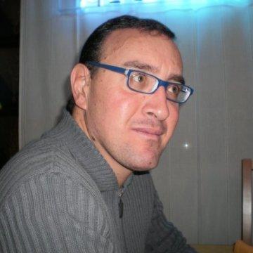 luca, 45, Gorizia, Italy