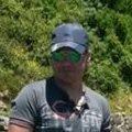 Mario Inostroza, 41, Victoria, Chile