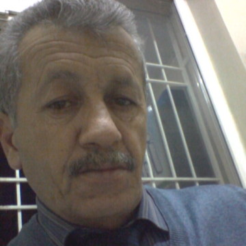 mustafa akmaz, 44, Gaziantep, Turkey