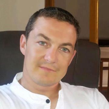 Franck, 46, Abidjan, Cote D'Ivoire