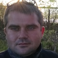 Philip Kuznetsov, 36, Minsk, Belarus