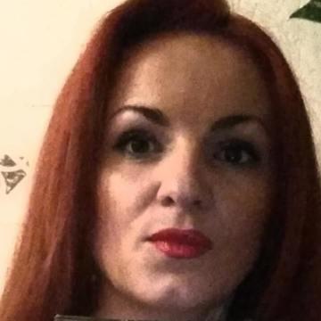 Катерина, 32, Lvov, Ukraine