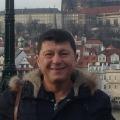 сергей, 55, Chernovtsy, Ukraine