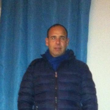 Aziz, 32, Milano, Italy