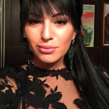Natali, 27, Ulyanovsk, Russia