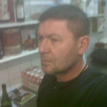 ambroggi daniele, 60, Parma, Italy