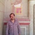 Ahmed, 31, Mansourah, Egypt
