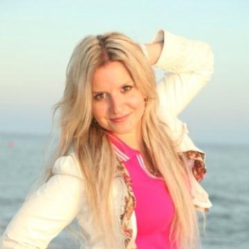 Таня, 30, Kazan, Russia