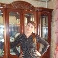 Svetlana, 47, Voronezh, Russia