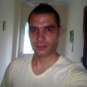 Petre Marina, 39,