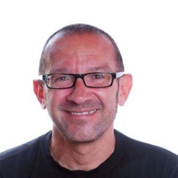 pasqual bigorda mas, 49, Barcelona, Spain