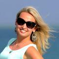 Tatyana, 26, Tomsk, Russia