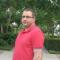 Memo, 33, Ras Al Khaima, United Arab Emirates